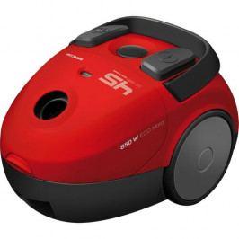 Podlahový vysavač SENCOR SVC 45RD-EUE3