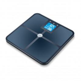 Beurer BEU-BF950wh diagnostická váha s Bluetooth přenosem