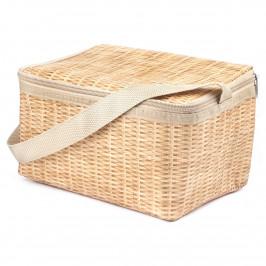 Piknikový box, 22 x 12 x 15 cm
