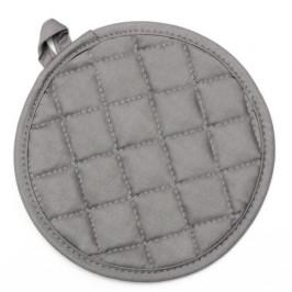 Domarex Kuchyňská podložka Compact šedá, 20 cm