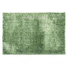 Bo-ma Koupelnová předložka Ella micro zelená