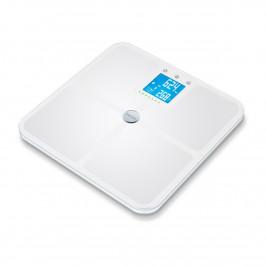 Beurer BEU-BF950blc diagnostická váha s Bluetooth přenosem