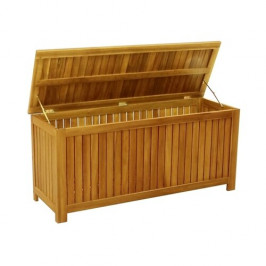 ALDO Romeo dřevo úložný box
