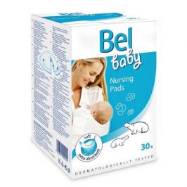 Bel Baby Prsní vložky, 30 ks