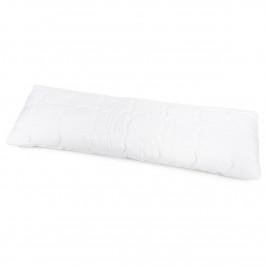 4Home Relaxační polštář Náhradní manžel, 55 x 180 cm