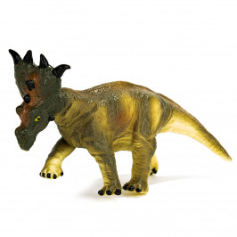 Koopman Dinosaurus Pachyrhinosaurus, 24 cm