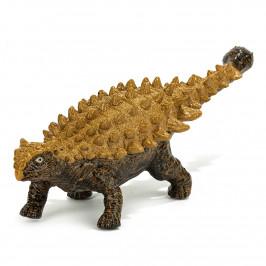 Koopman Dinosaurus Ankylosaurus, 30 cm