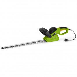 FIELDMANN FZN 2505-E Elektrické nůžky na živý plot