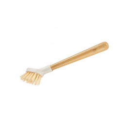 Kartáček na nádobí CLEAN KIT Bamboo