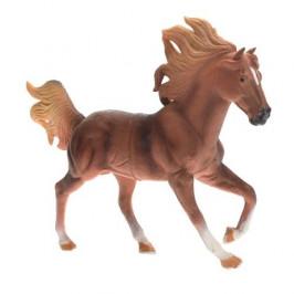 Koopman Kůň Tucker, 16 cm