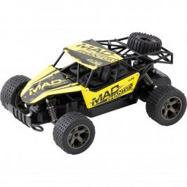 Buddy Toys BRC 20.421 Auto na dálkové ovládání RC Bulan