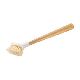 Kartáč na nádobí CLEAN KIT Bamboo