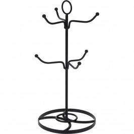 Stojan na šálky Ring, 16 x 35 cm