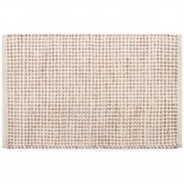 BO-MA Trading Kusový bavlněný koberec Elsa béžová