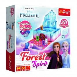 Trefl Frozen II Forest Spirit