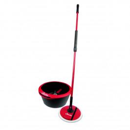 VILEDA Vileda Spin & Clean mop 161821