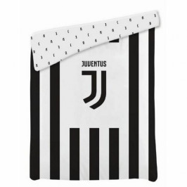 Halantex Letní přikrývka Juventus, 170 x 260 cm