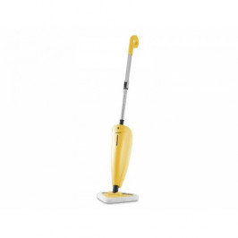 BEPER 50928-A parní mop
