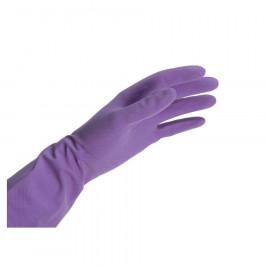 Latexové rukavice Viola L