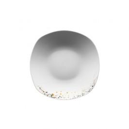 Mäser Sada hlubokých talířů Space Dust 21,5 cm, 6 ks