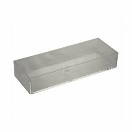 Compactor Organizér Crystal velký, 25,7 x 9,5 x 5 cm