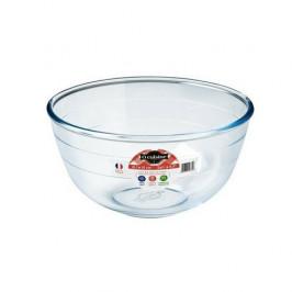 Ocuisine Skleněná miska na pečení pr. 21 cm