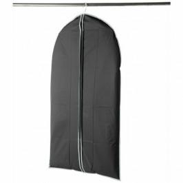 Compactor Obal na krátké šaty a obleky, 60 x 100 cm