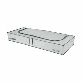 Compactor Nízký textilní úložný box Compactor