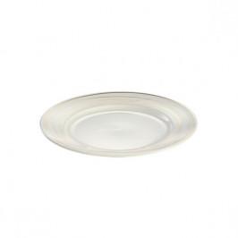 Tescoma Dezertní talíř OPUS GOLD, 20 cm