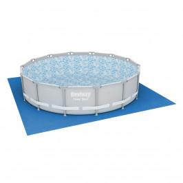 Bestway Podložka pod bazén 488 cm x 488 cm