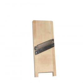 Florina Struhadlo, 2 nože