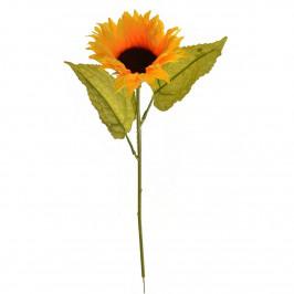 Umělá Slunečnice, 44 cm