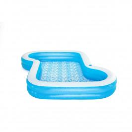 Bestway Nafukovací bazén rodinný Sunsational, 305 x 274 x 46 cm
