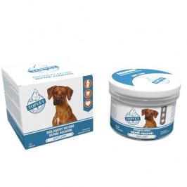 Topvet Aquamin - Vápník pro psy 120 tbl