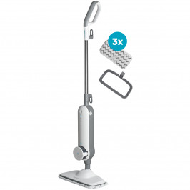 Concept CP2110 parní mop Perfect Clean