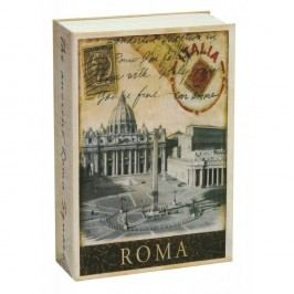 Richter TS0309 Roma