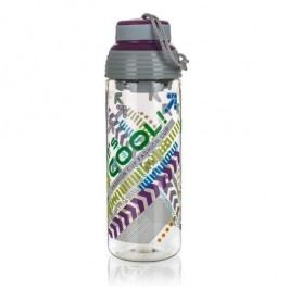 Quest Race 600 ml