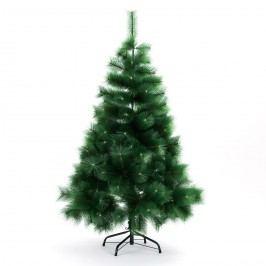 Vánoční stromeček borovice 150 cm, HTH