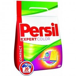 Persil Expert Color 20 PD 1 kg