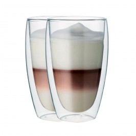 "Maxxo ""Cafe Latte"