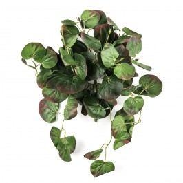 Umělá begonie, 30 cm,  HTH