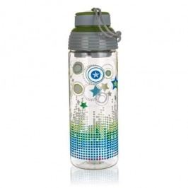 Quest Lite 600 ml