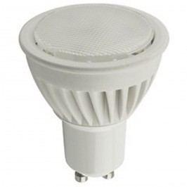 Žárovka LED, bodová, Epistar, 3,5 W, Solight