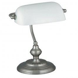 Stolní lampa Bank 4037, Rabalux