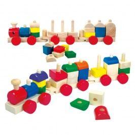 Bino Vlak