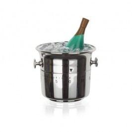 Ice-Bucket Culinaria Kuchyňská minutka