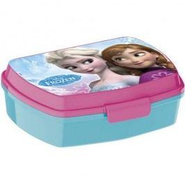 Frozen Svačinový box