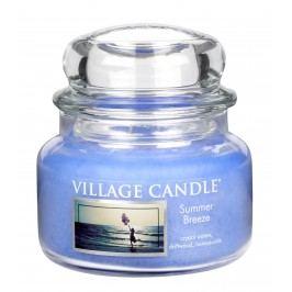 Village Candle Vonná svíčka, Letní vánek - Summer Breeze, 269 g, 269 g