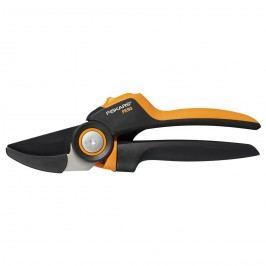 Fiskars PowerGear X PX93 Jednočepelové zahradní nůžky, převodové L