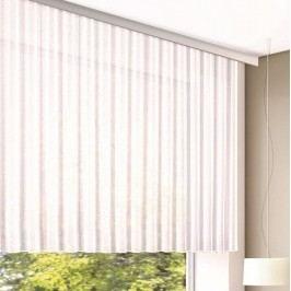 Záclona Lena, 450 x 160 cm